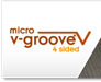 micro__4vgroove_1.png