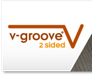 vgroove2.png